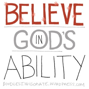 God's-ability_Doodles-Invigorate