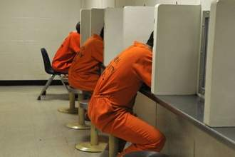 inmate telephone service employers - 330×220