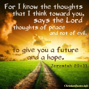 jeremiah29_11_image (1)