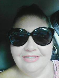angelajuly2014sunglasses