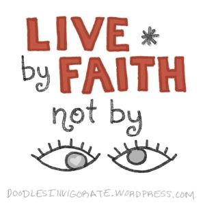 live-faith_Doodles-Invigorate