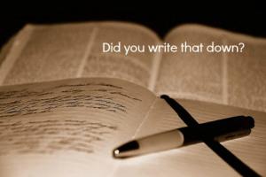 a-prayer-journal